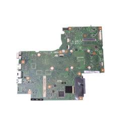 LENOVO G710 MOTHERBOARD 69N0B5M23A01 2
