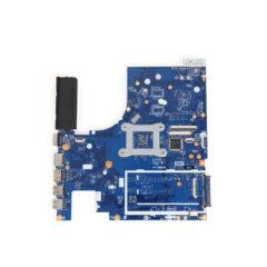 LENOVO Z50-75 MOTHERBOARD 45103712007 2