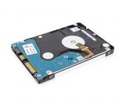 Seagate 1TB Internal Hard Drive HDD 2.5inch 5400RPM SATA ST1000LM035 2