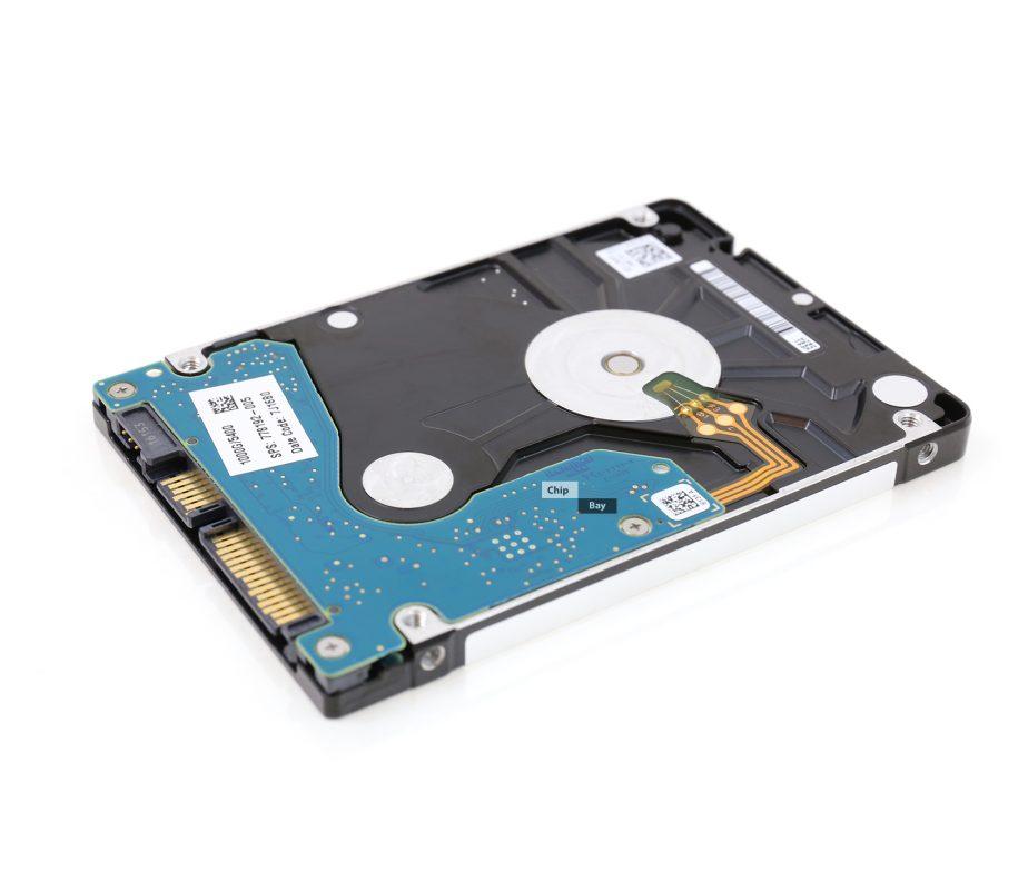 Laptop Parts Description