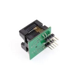 EZP2017 USB High Speed EEPROM Flash BIOS Chip Programmer With