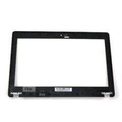 ASUS X451C Laptop Screen 14 Bezel Surround Trim Plastic 13NB0332AP0611 1