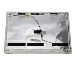ASUS X451C X451CA SCREEN 14 LID TOP PLASTIC WHITE 13NB0332AP0711 1
