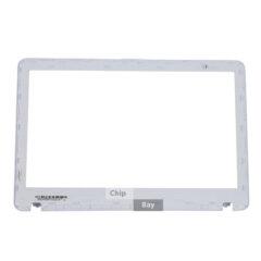 ASUS X540S Laptop Screen 15.6 Bezel Surround Trim Plastic 13NB0B02AP0601 1