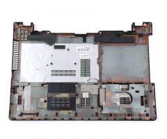 Asus VivoBook S500C S500CA Bottom Case Base 13N0-P8A0302 2