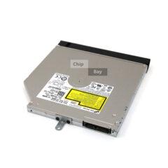 GENUINE DELL INSPIRON 15 P66F002 5000 Series Optical Super Multi CDDVD-RW Disk Drive 09M9FK 1