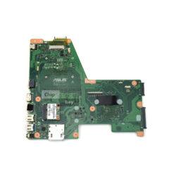 Genuine ASUS X451C X451CA Laptop Intel i3-3217U Motherboard 1