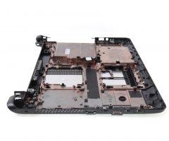 HP 350 G2 Laptop Bottom Base Chassis Plastic 758047-001 3