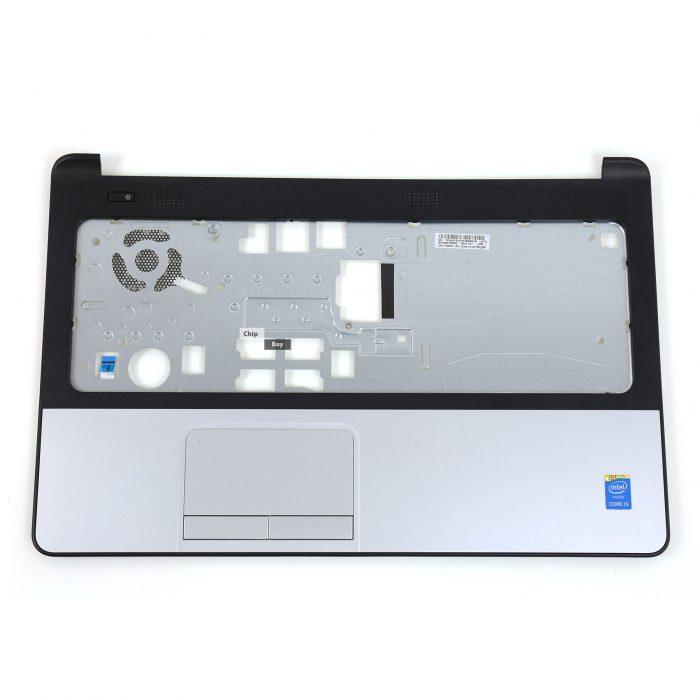 HP CODAGE/DECODAGE TÉLÉCHARGER DE GRATUITEMENT PCI CONTROLEUR