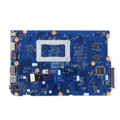 LENOVO IDEAPAD 110 AMD A8-7410 MOTHERBOARD 5B20L46267 NM-A841 1
