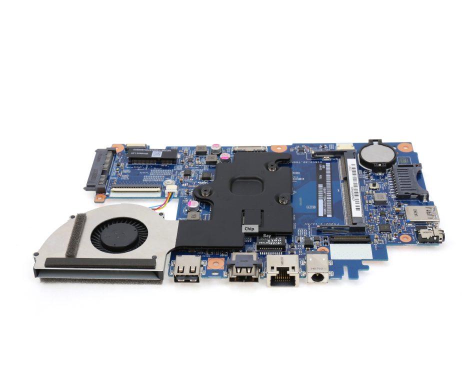 Acer Aspire ES1-331 Intel Chipset Drivers