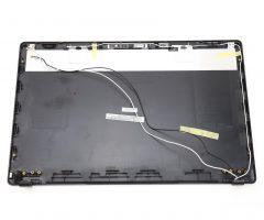 ASUS X551MA SCREEN LID 13NB0341P01217-1