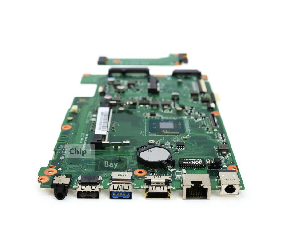Acer Aspire ES1-411 Intel Chipset Treiber Windows XP
