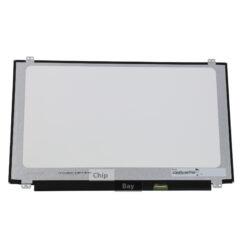 Genuine INNOLUX N156BGE -EB1 Rev C1 Slim 15.6 LED Display Screen 1