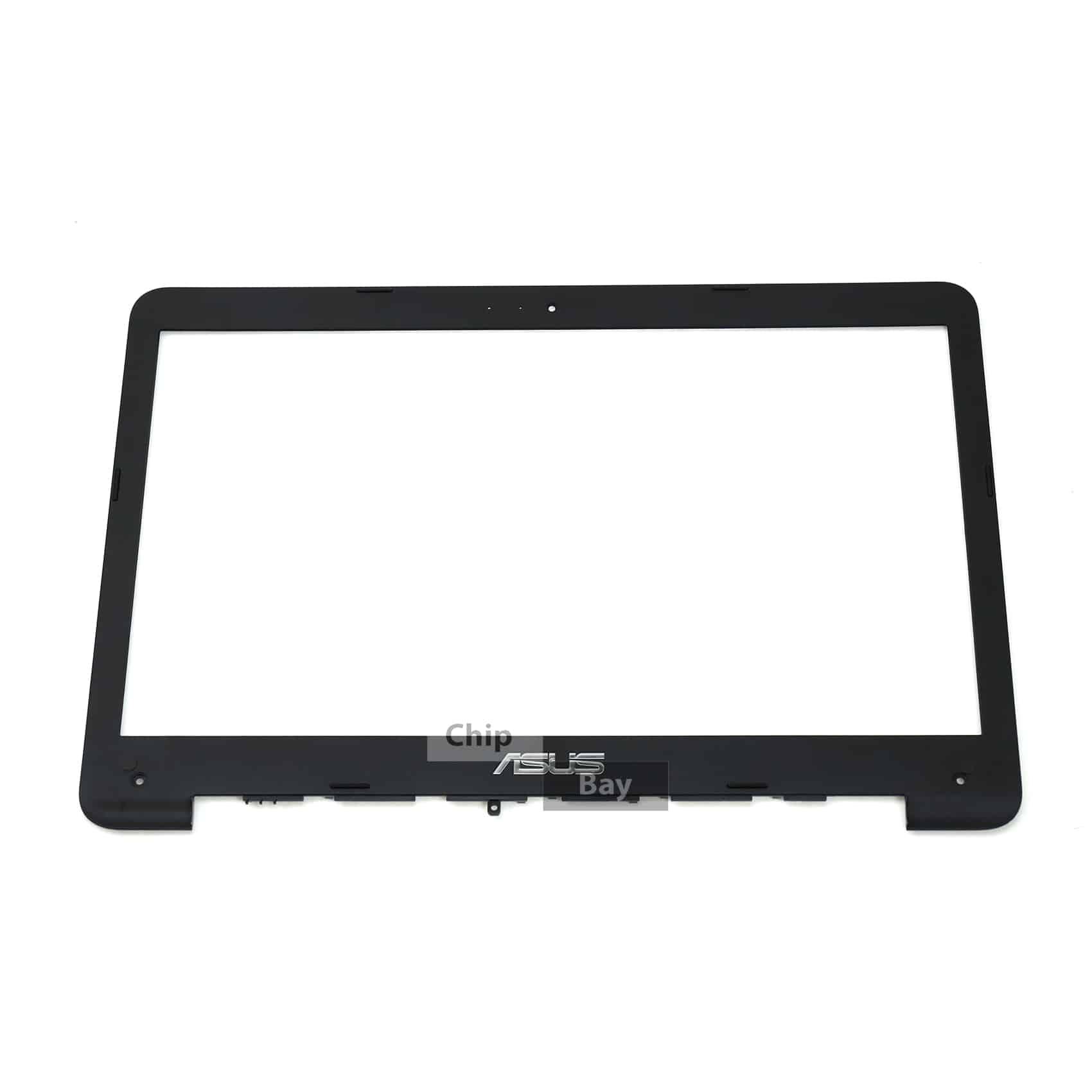 Genuine ASUS E402SA E402S LCD Back Cover Front Bezel