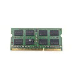 SAMUSUNG DDR3L 8GB 12800S 1