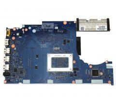Genuine HP ENVY 15-AH Series Laptop Motherboard AMD A10-8700P 1.8GHz R6 824209-501 1