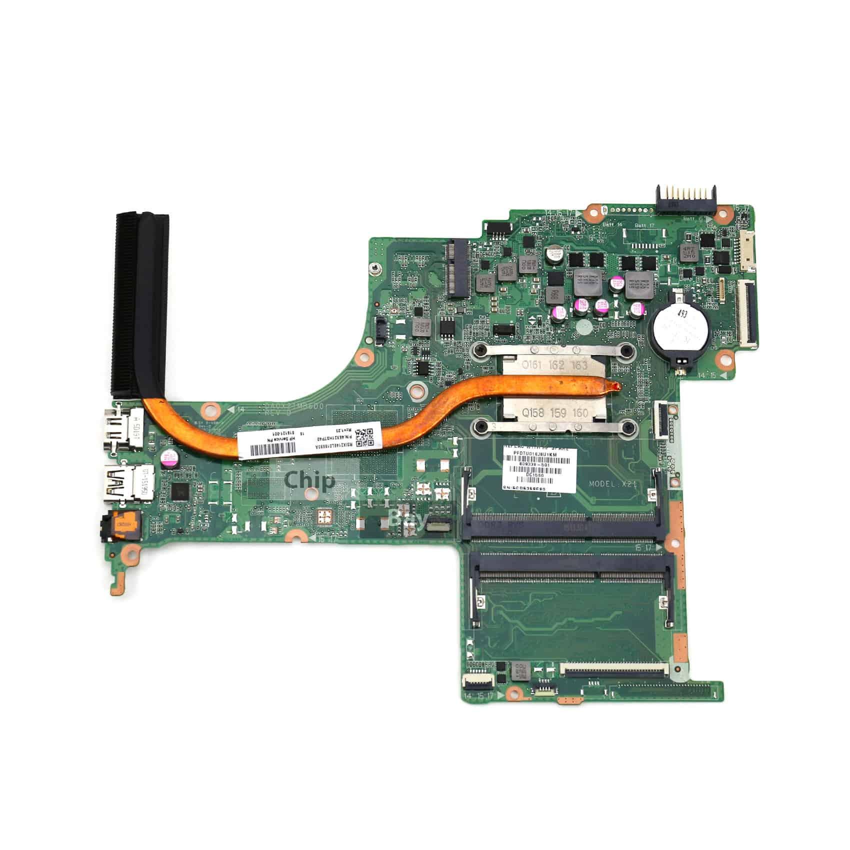 Kết quả hình ảnh cho hp 15-ab amd motherboard