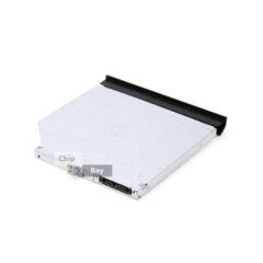 Acer E5-551 Optical Drive 1