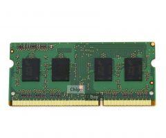 Micron DDR3 1x4GB 1866MHz PC3L-14900 Laptop RAM Memory Module 1