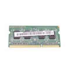 ADATA 4GB MEMORY MODULE DDR3 PC3L 2