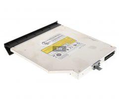 Acer E1-531 Optical Disc CDDVD-RW Disk Drive KO00807006 1