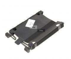 GENUINE HP 17-Y Hard Drive HDD Support Bracket Caddy 778192-006 1