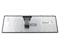 GENUINE LENOVO G505S KEYBOARD BLACK 25211021 MP-12U76GB-686 1