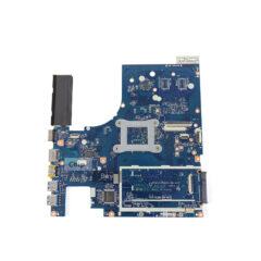 GENUINE LENOVO G51-35 AMD A8 MOTHERBOARD 5B20J22828 NM-A401 1