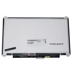 Genuine AU Optronics AUO B133XTN01.3 Slim 13.3 LED LCD Display Panel Screen 1