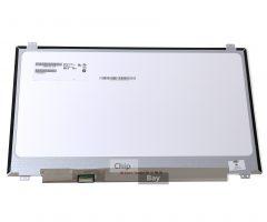 Genuine AU Optronics AUO B173RTN02.2 HW1A FW1 17.3 LED LCD Display Panel Screen 1