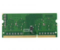 Genuine Apacer 2GB PC3L-12800S DDR3 RAM Memory Module 1