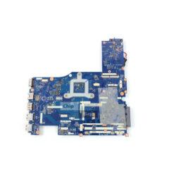 Genuine Lenovo G505S Motherboard LA-A092P 4519NP38L01 1