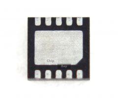 ASP1470U 1