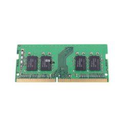 SK Hynix DDR4 HMA81GS6AFR8N-UH RAM 2