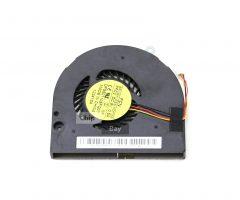 MF60070V1-C150-G99 1