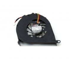 L750 l750D Fan 1
