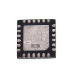 MAX7313DA 1