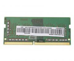 SK Hynix DDR4 1x 4GB 1Rx16 PC4-2400T Laptop RAM Memory Module 1
