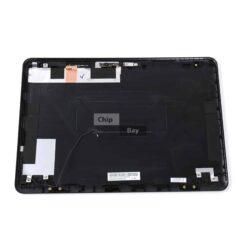 ASUS L402N SCREEN 14 LID TOP PLASTIC BLACK 13NB0C53AP0111 1