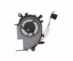 Acer V5-452G V5-552G V5-473G V5-472 V5-573G V7-582PG GPU Cooling Fan 2