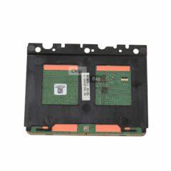 Genuine ASUS L402N Touchpad Trackpad Mouse Board Dark Blue 13N0-UFA0601 1