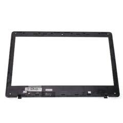 Genuine Acer One Cloudbook 14 A01 Screen Bezel Fream Trim B0985001S141 1