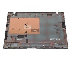 Genuine Acer One Cloudbook 14 AO1-431 Bottom Base Grey B0985101S141 1