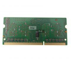 Genuine Micron 2GB 1Rx16 PC3L-12800S DDR3 RAM Memory Module 1