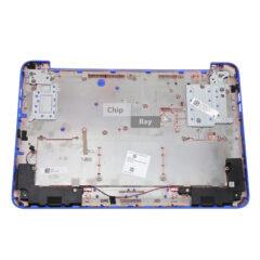 HP STREAM 13-C100NA BOTTOM CHASSIS BASE 5CD62317W2 1