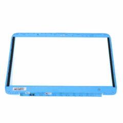 HP Stream 14-AX000NA 14 Screen Bezel Surround Trim Blue TFQ3E0PT103 2
