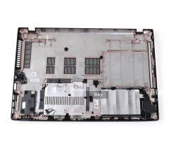 ACER E5 SERIES E5-523 BOTTOM BASE PLASTIC BLACK EAZAA004010 1