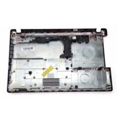 Asus X551 X551MA Bottom Case Base Black 13NB0341AP431 1