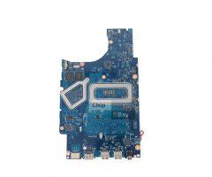 DELL INSPIRON 15 P66F P66F001 MOTHERBOARD Intel i5-7200u LA-D801P 1